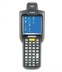 Мобилен терминал  Symbol MC3000