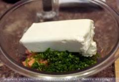 Бяло саламурено сирене от овче мляко Йотови