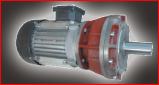 Мотор редуктори МРПД 125