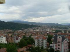 Луксозно жилище с панорамна гледка
