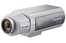 CCD BOX камери - цветни, Panasonic WV-CP504E