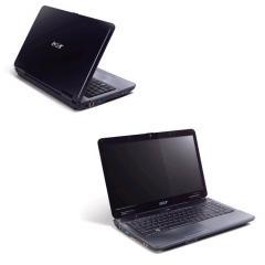 Лаптоп ACER AS5541G-322G32MNBS Athlon M320
