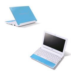 Лаптоп  ACER AOHAPPY-2DQB2B