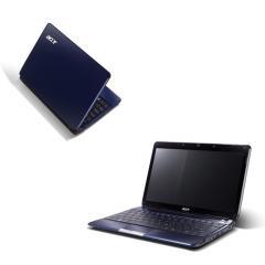 Лаптоп  Acer AO752-74CB ULV