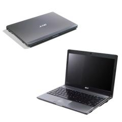 Лаптоп Acer AS3811TZ-413G32N