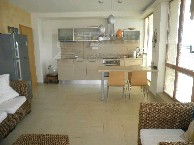 Тристаен апартамент, обзаведен, Слънчев бряг