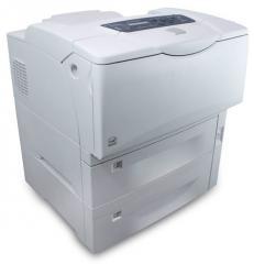 Принтер  Phaser 5335DT