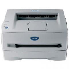 Принтер Brother HL2035YJ1 Laser Printer