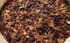 Poor tobacco