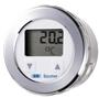 Термометри 2
