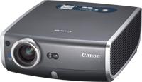 Проектор  Canon XEED SX7 Mark II