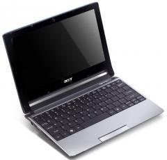 Лаптоп  ACER One AO533