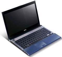 Лаптоп  ACER TimeLineX AS3830TG-2314G75nbb