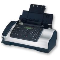 Факс машина Canon FAX-JX500