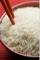 Ориз кръгъл