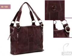 Чанта 189