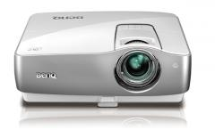 Прожектор BenQ W1100