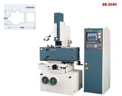 Металорежещи машини EB-304N