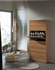 Шкаф за обувки SPRINT