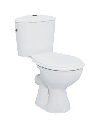 Тоалетна чиния  Ulysse