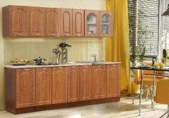 Кухня PRIMО1_Y71