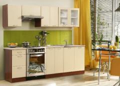 Кухня PMSET01_Y74