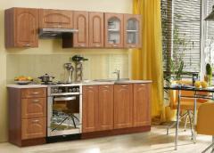 Кухня PMSET01_Y71