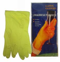 Ръкавици домакински