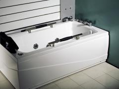 Хидромасажна вана 3087