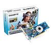 Видеокарта nVidia 8400GS, 512Mb, DDR2 , 64 bit,