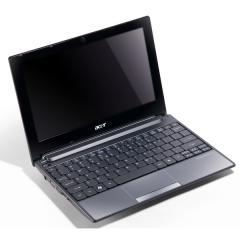 Лаптоп  Acer Aspire ONE D255 LU.SDE0D.245