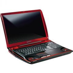 Лаптоп Toshiba Qosmio X300-130