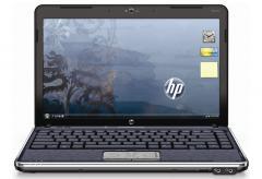 Лаптоп  HP Pavilion dv3-2230EA лаптоп с мултитъч