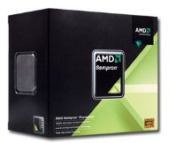 Процесор AMD Sempron LE-145 (2.8GHz,1MB,45W, AM3) box