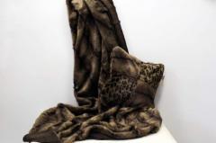 Одеяла - еко кожа