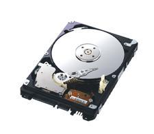Твърд диск за лаптоп Samsung 500GB /