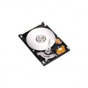 Твърд диск за лаптоп 320GB Seagate SATA , 7200rpm,