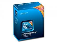 Процесор Intel Core I5 680- 3.6Ghz /4Mb кеш L3 box
