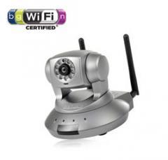 Едимакс IP камера EDIMAX IC-7010PTN 300Mbps