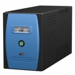 Аварийно захранване FORTRON EP 1500 UPS 1500VA Plus- Line- Interact ( 900W)