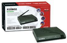 Рутер Едимакс ADSL2+ Broadband Modem Router