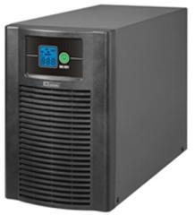 Аварийно захранване Power Must 3000E LCD Online