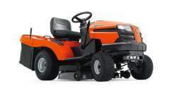 Градински трактор CTH 192
