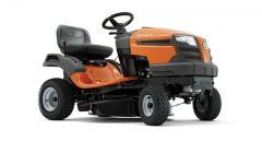 Градински трактор Husqvarna LT126