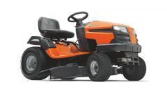Градински трактор Husqvarna LTH 151