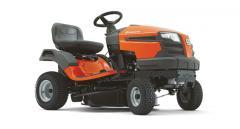 Градински трактор Husqvarna  LTH126