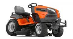 Градински трактор Husqvarna YTH 223T