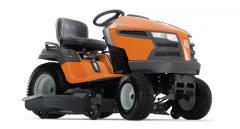 Градински трактор Husqvarna YTH150 Twin