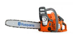 Моторен трион Husqvarna 240 e-series
