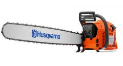 Моторен трион Husqvarna 3120 XP®